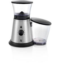 Stelio Kaffekvarn