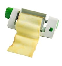 Veggie Sheet Slicer