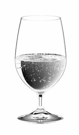 Vinum Gourmetglas 2-pack