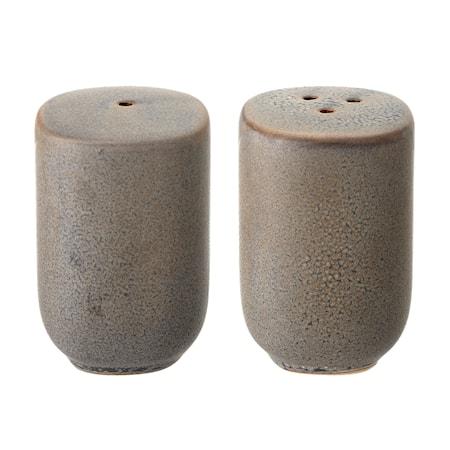 Kendra Salt- & Pepparkar