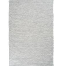 Regatta Matta Metal 200x300 cm