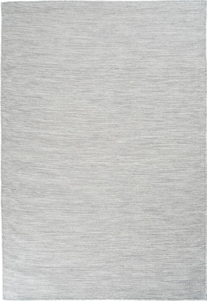 Regatta Teppe Metal 200x300 cm