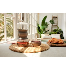 Calm Tea Ritual Set