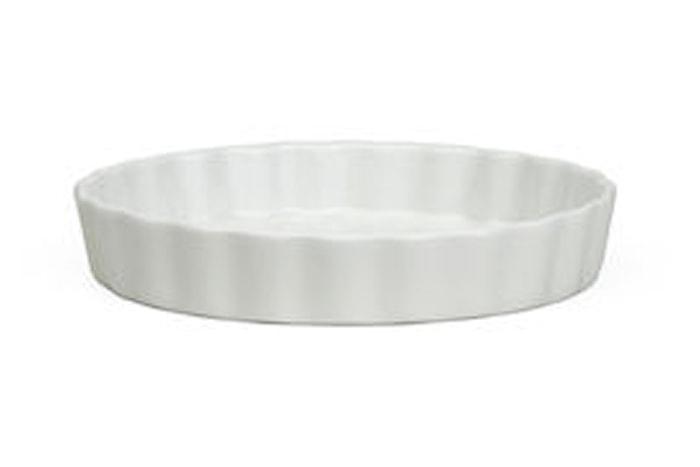 Cocott Ø 12,3 cm