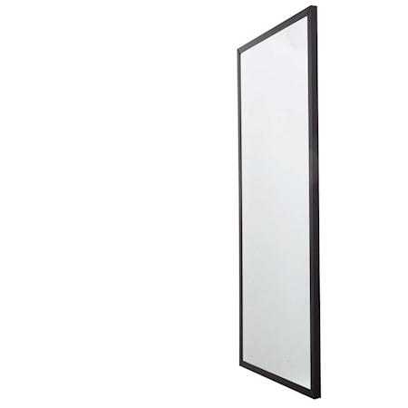 Washington Spegel L