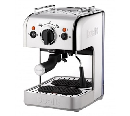 Espressokone 3-in-1