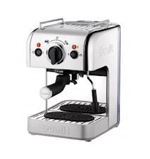 Espressomaskin 3-i-1