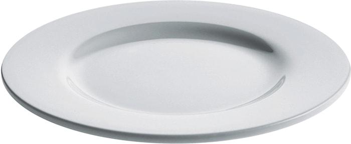 PlateBowlCup Asjett Ø20 cm