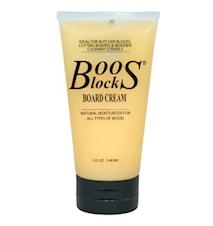 Crème pour planche à découper Boos Block Board Cream