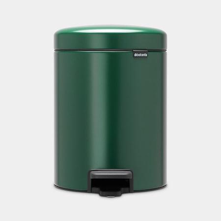 NewIcon Pedalhink Pine Green 5 liter