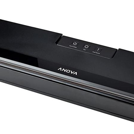 Sousvidepaket Anova Precision cooker WIFI 2.0 + Vakuumförpackare