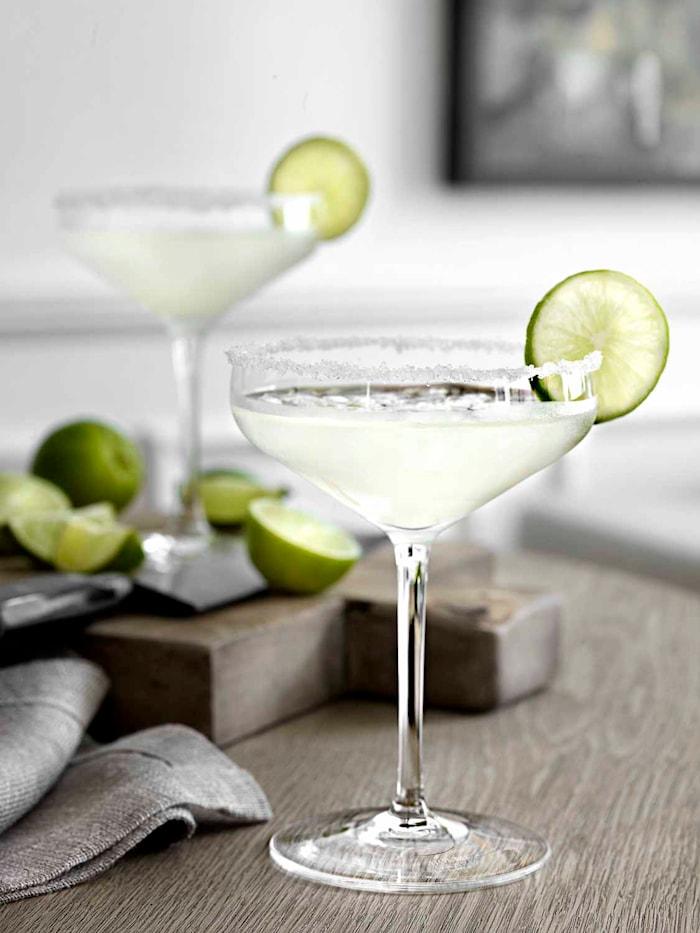 Perfection Cocktail, 1 kpl, 38 cl