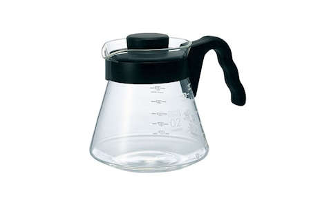 V60 Pour Over Kit