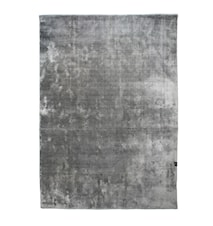 Matta Velvet Tencel Silver - 170x230 cm