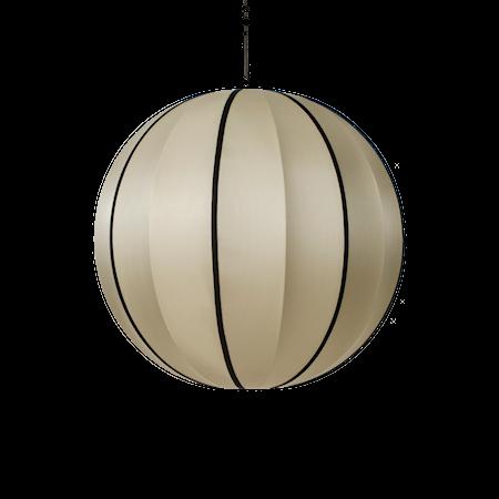 Indochina Lampskärm Rund XL
