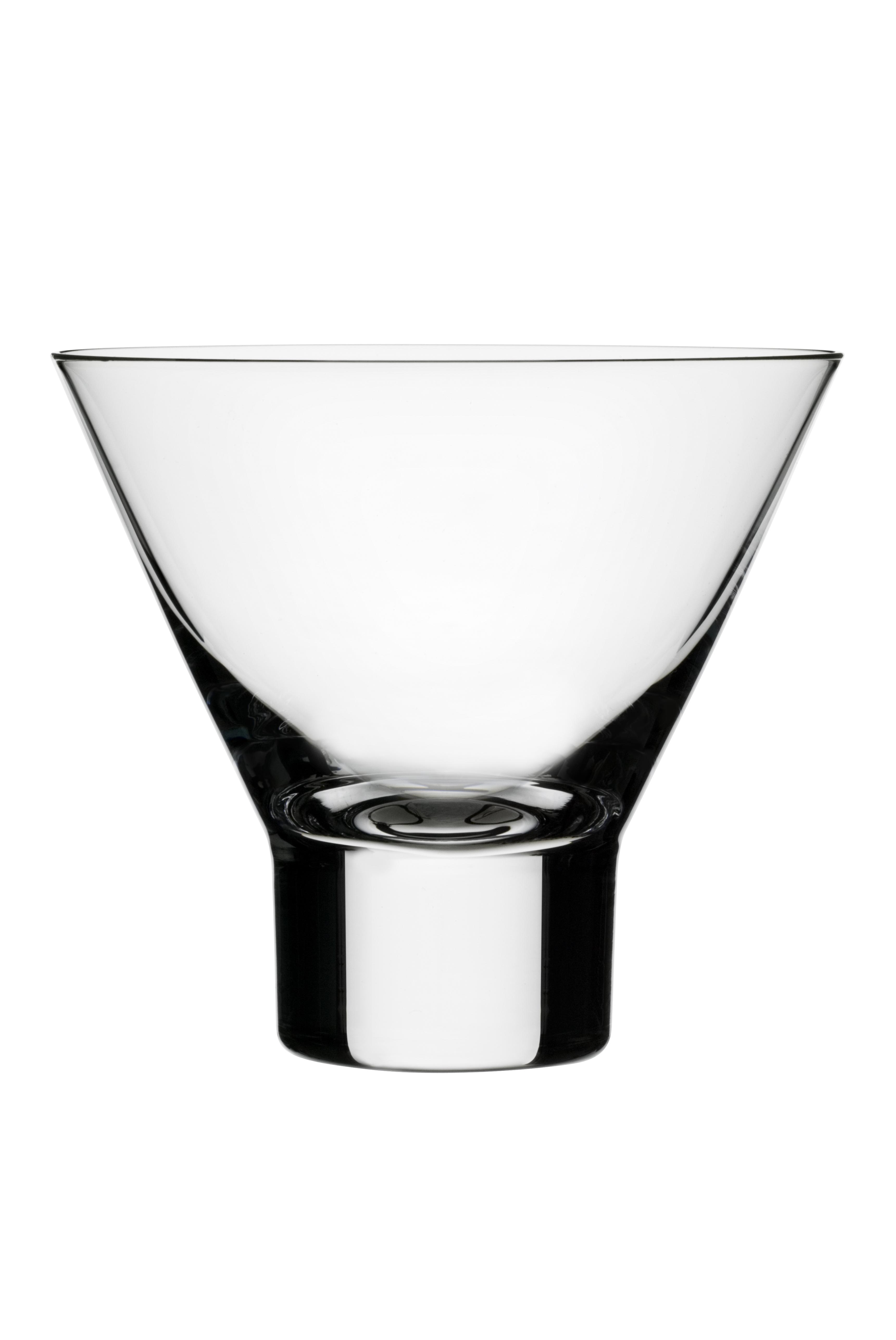 Aarne Cocktailglas 14 cl 2-pack