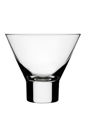 Aarne Cocktailglass 14 cl 2-pakk