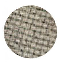 Pöytätabletti Sture straw melange 38 cm