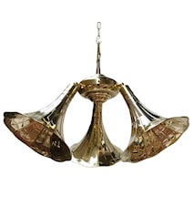 Gramophone quirky Taklampa