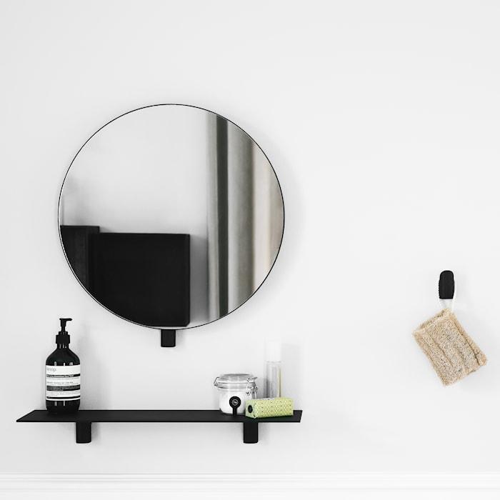 KOLLAGE Spegel