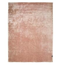 Matta Velvet Tencel Pale Dogwood - 250x350 cm