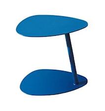 Smart sidetable bord - Blå