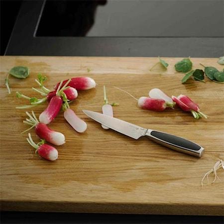 Royal Grøntsagskniv 12 cm