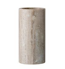 Vase Marble - Natur