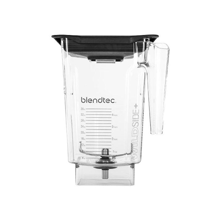 Blendtec Wildside+ jar