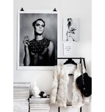 Darling fotoprint 100x70