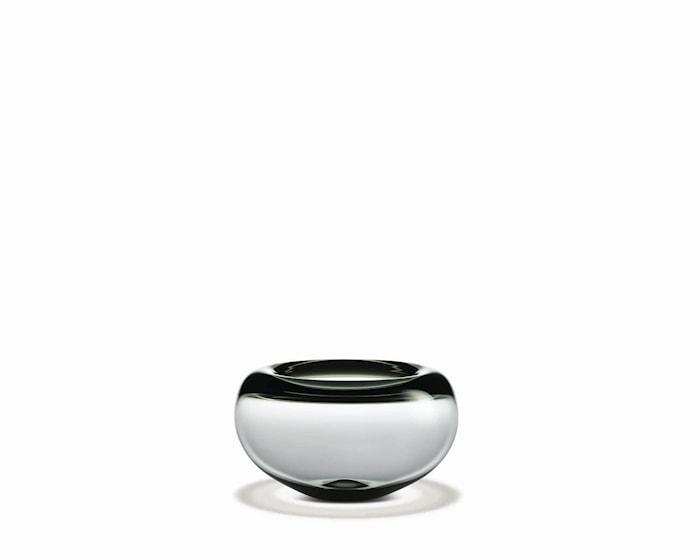 Provence Kulho, smoke, 19 cm