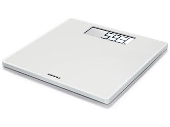 Pers.vægt Style Sense Safe 100