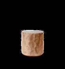 MSY Espressokuppi Cinnamon 8 cl