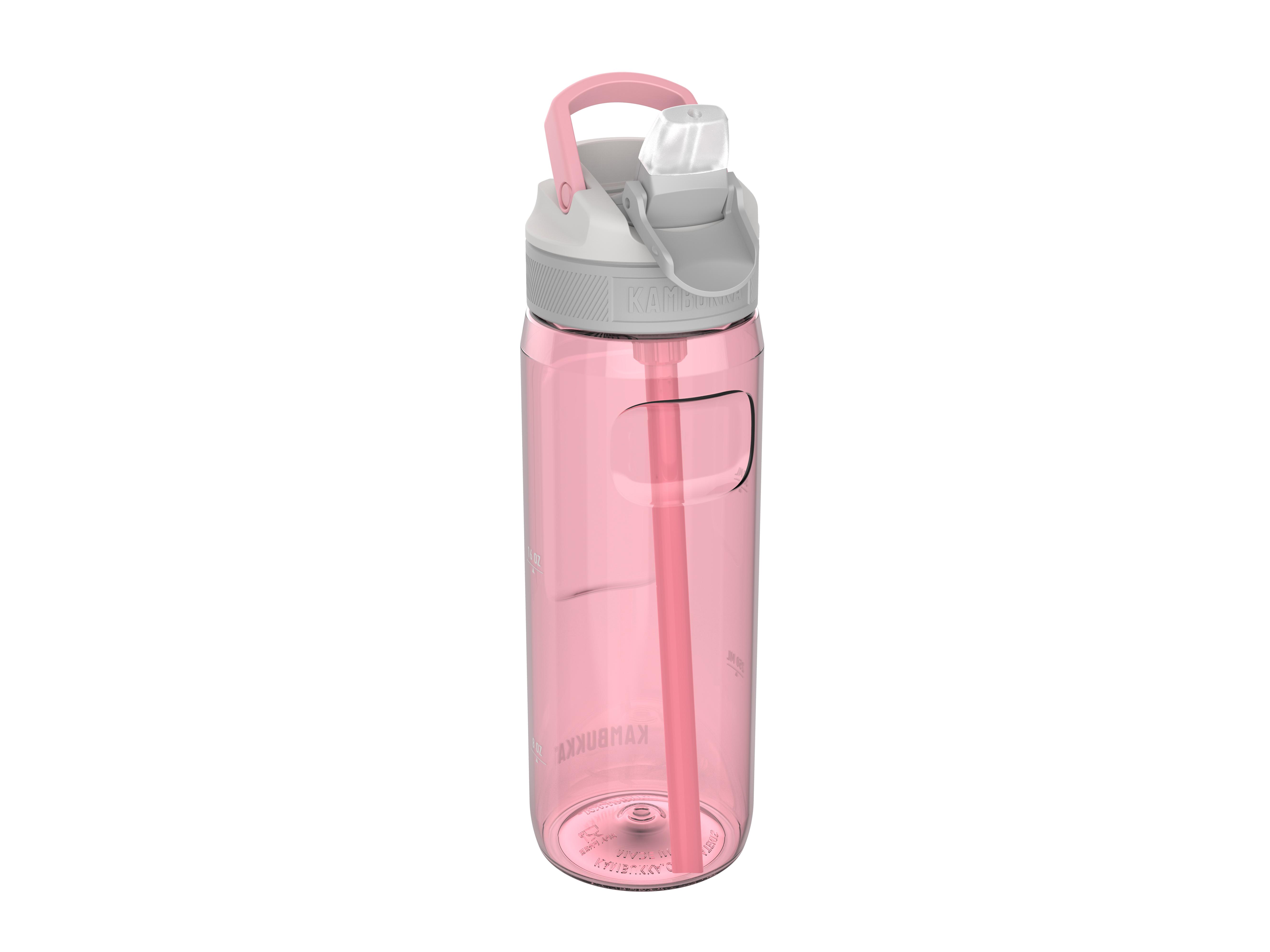 Drikkeflaske Lagoon 750ml Rose Lemonade