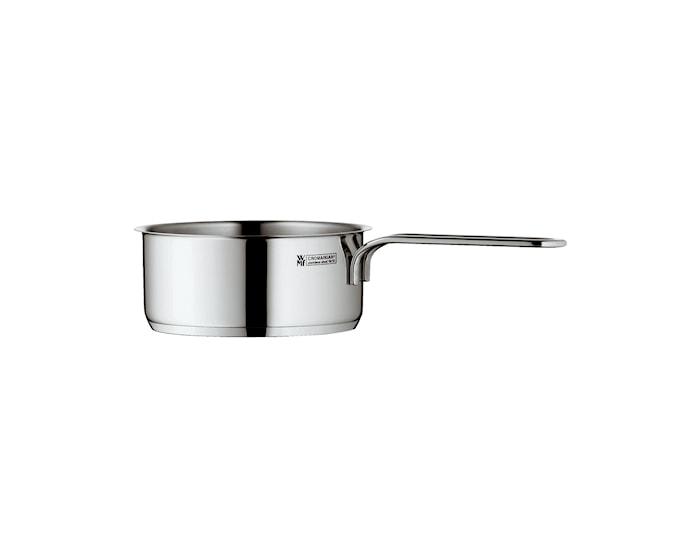 Mini Cook Kastrull 0,7L Stål