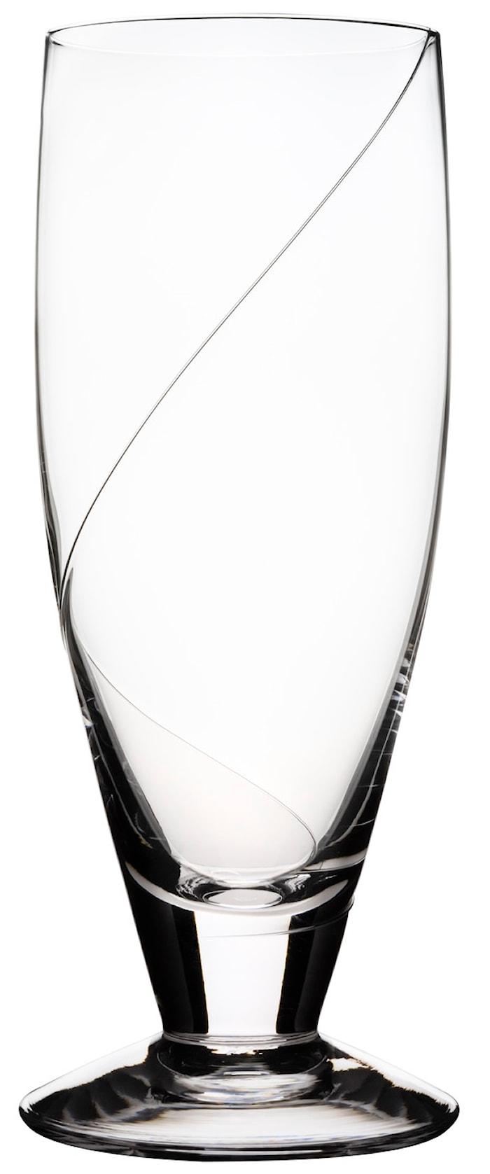 Line Ölglas 30 cl