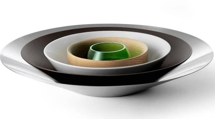 Set of Bowls (CKR) Set