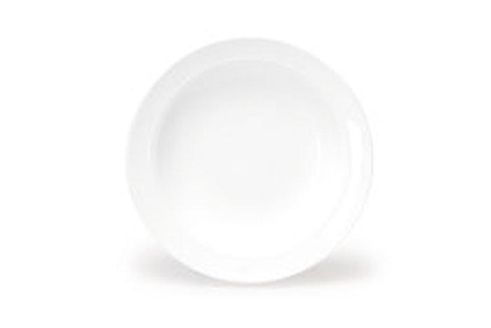Duro Dyp tallerken Ø 16 cm