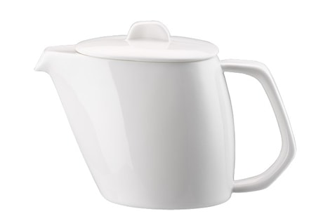 Jade Sphera Kaffekanna 2