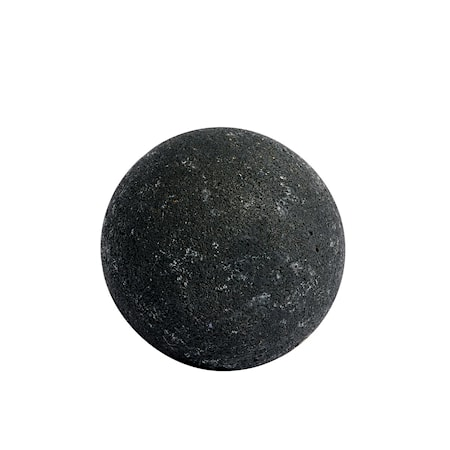 Ball Lavasten Small 9cm