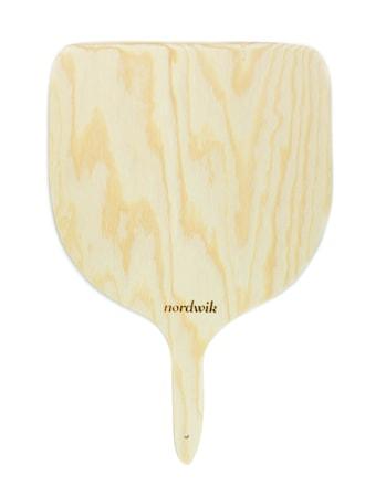 Brødspade Furu, 33 cm
