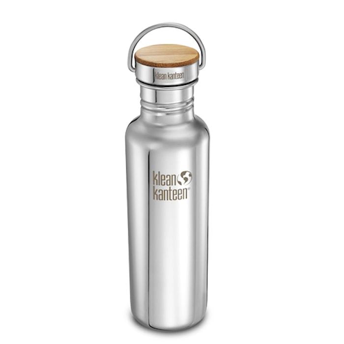 Reflect Drikkedunk 532 ml Blank