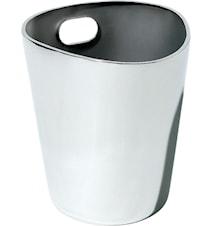 Bolly Vinkjøler 3,6 liter Blank