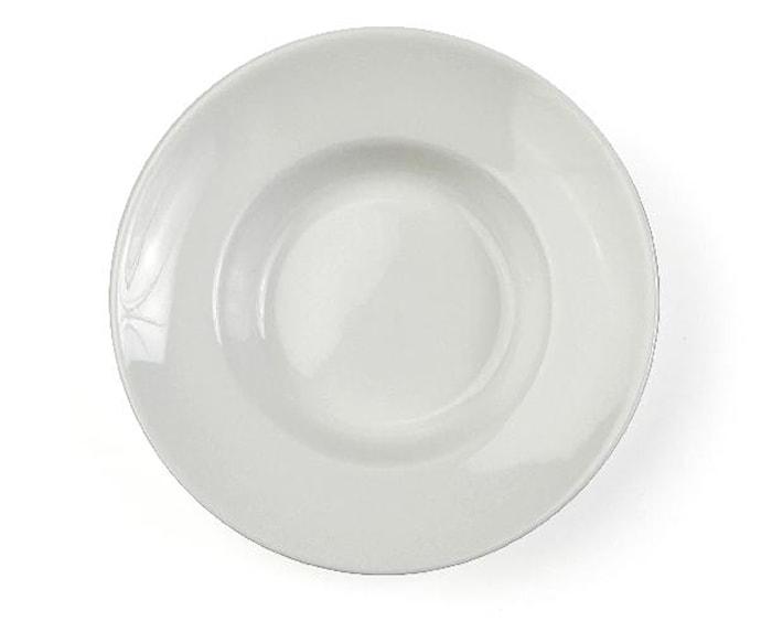 Assiette creuse Troja Ø 31 cm