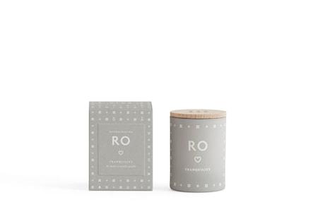 RO Mini Doftljus 55 gr