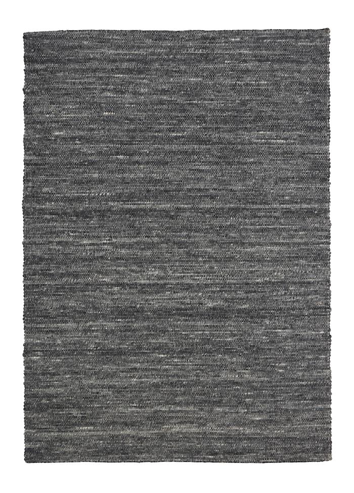 Ardesia Matta Charcoal 160x230 cm