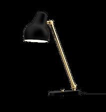 VL38 Bordslampa
