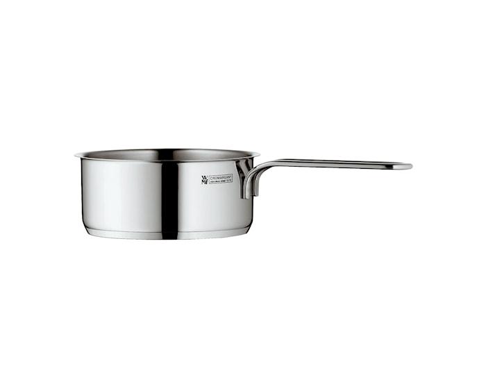 Mini Cook Kastrull 0,9L Stål