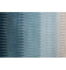 Acacia Ullmatta Blå 200x300 cm