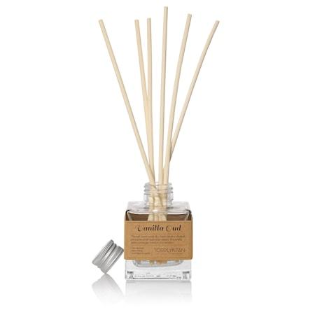 Gammaldags Vanilj – Kryddskafferiet Doftpinnar